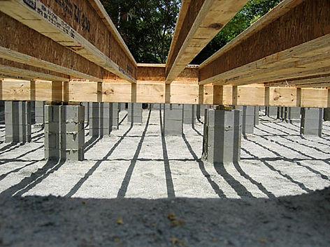 type of house foundation.jpg
