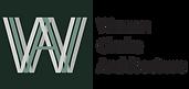Warren Clarke logo new.png