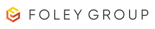 Foley-Group_Primary-Logo-Full-Colour_RGB