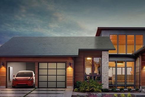 Tesla solar tiles.jpg