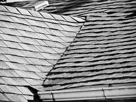 asphalt-shingles-roof.jpg