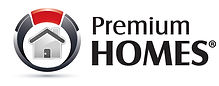 Premium Homes Logo -White background.jpg