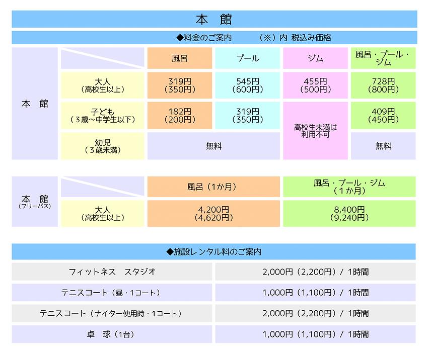 スクリーンショット 2020-05-30 10.01.36.png