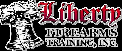 Liberty Firearms Logo Final_released - o