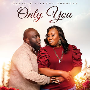 Only You Cover.jpg