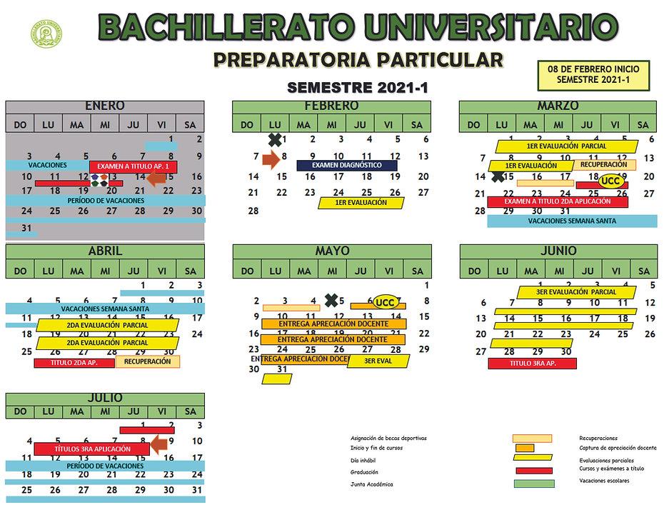 calendarioBu2021.jpg