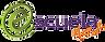 escuelanet_logo.png