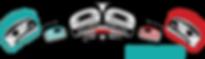 HaaKusteeyi_Logo_FNL.png
