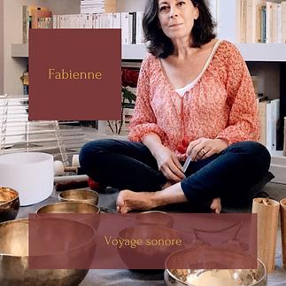 Fabienne pour site web.png