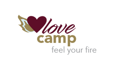 300LOVE CAMP OFFICIAL.png