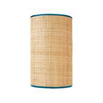 Blue Sperone wall lamp.jpg