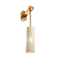 Small Diva wall lamp-Brass.jpg