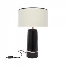 Radis noir table lamp Sicilia.jpg