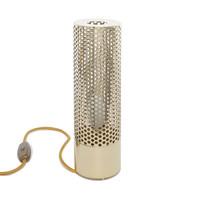 Sabine lamp Golden.jpg