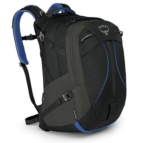 Osprey NEW 2017 Women's Talia 30L Женский вместительный и прочный рюкзак