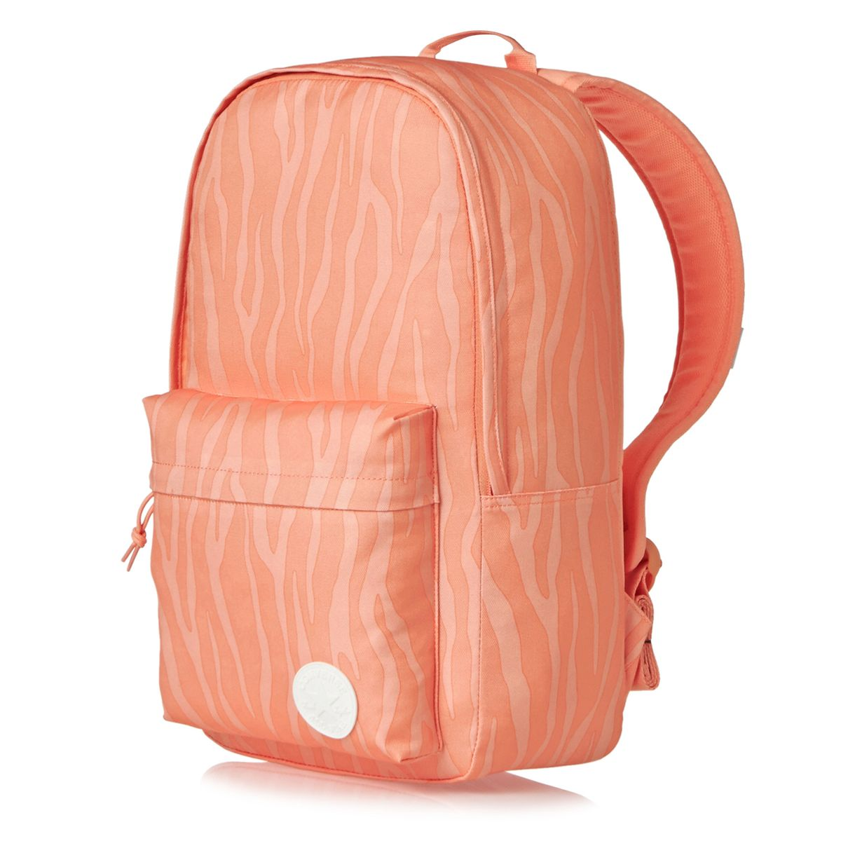 converse-backpacks-converse-edc-poly-backpack-zebra-sunset-glow