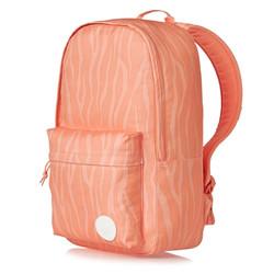 converse-backpacks-converse-edc-poly-backpack-zebra-sunset-glow
