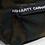 Камуфляжный крепкий подростковый рюкзак CARHARTT WIP Brandon backpack in camo evergreen. The new season 2020-2021