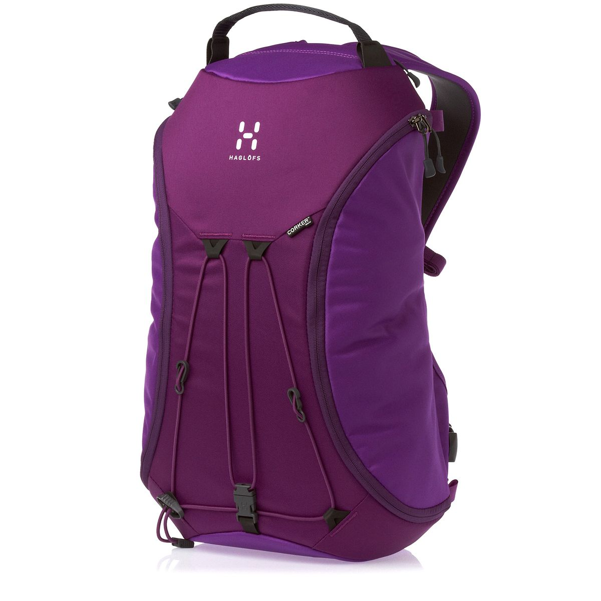 haglofs-backpacks-haglofs-corker-medium-backpack-royal-purple-imperial-purple