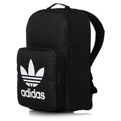 adidas-originals-backpacks-adidas-originals-classic-trefoil-backpack-black