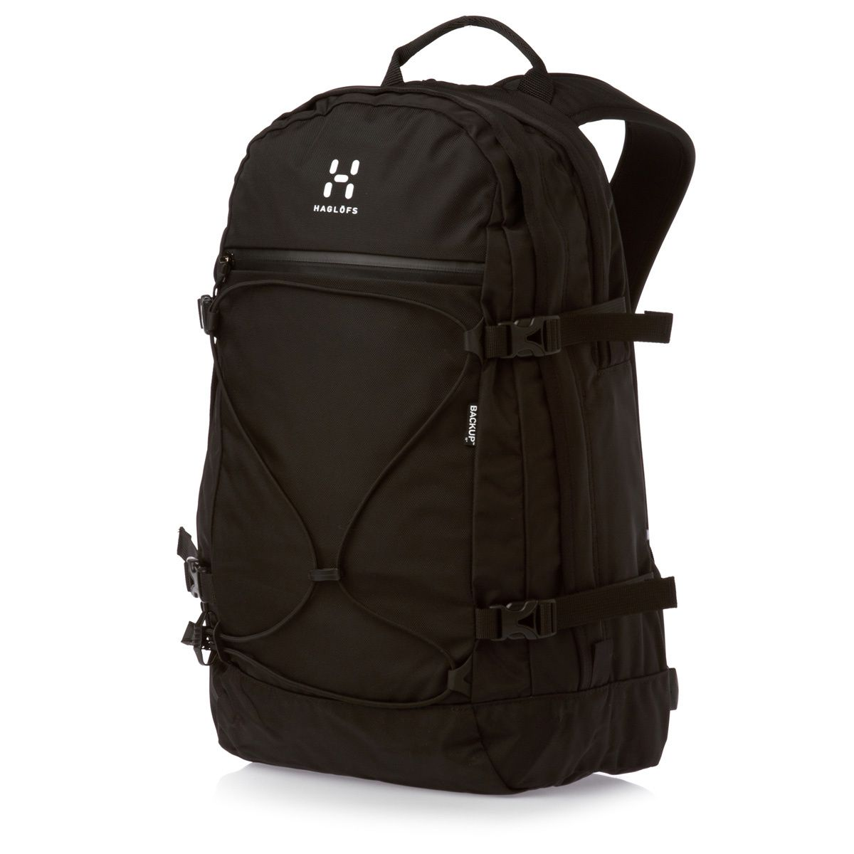 haglofs-backpacks-haglofs-backup-15-backpack-true-black