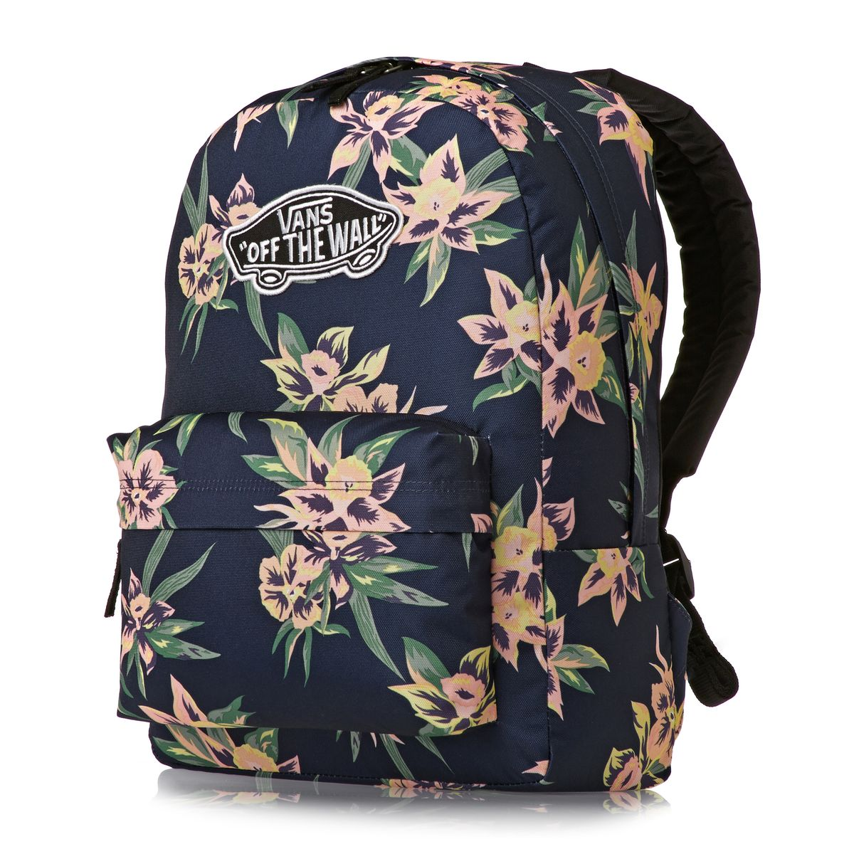 vans-backpacks-vans-realm-backpack-fall-tropics