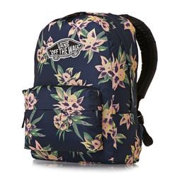vans-backpacks-vans-realm-backpack-fall-tropics