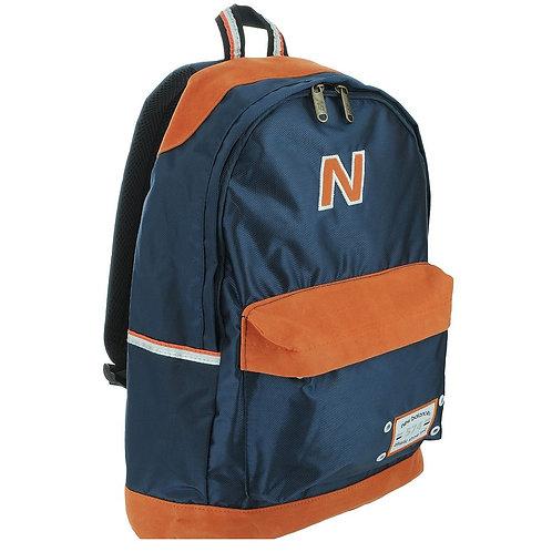 New Balance 574 Orange blue. Унисекс рюкзак. Не дорого. Редкий.