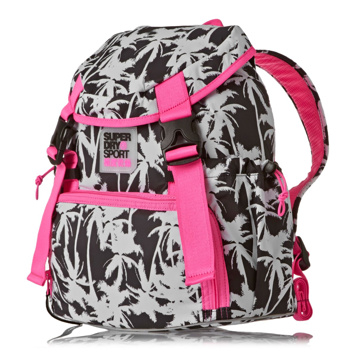 superdry-backpacks-superdry-super-sport-backpack-mono-palm