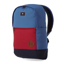 vans-backpacks-vans-van-doren-iii-backpack-delft-colorblock