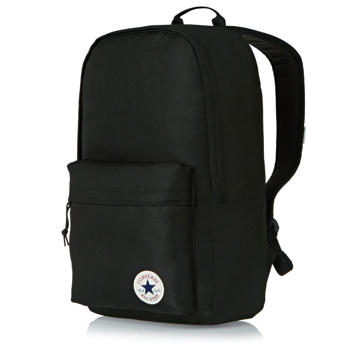 converse-backpacks-converse-poly-backpack-converse-black