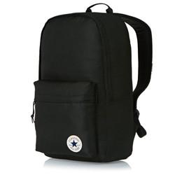 converse-backpacks-converse-poly-backpack-converse-black