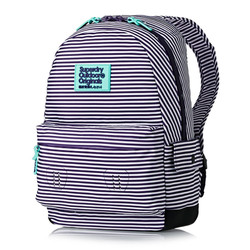 superdry-backpacks-superdry-print-edition-montana-backpack-navy-thin-stripe