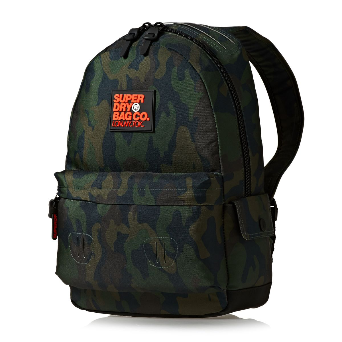 superdry-backpacks-superdry-camo-montana-backpack-black-camo