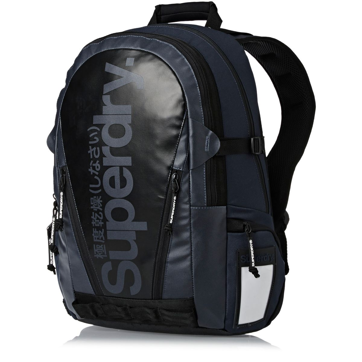 superdry-backpacks-superdry-mono-tarp-back-pack-backpack-navy