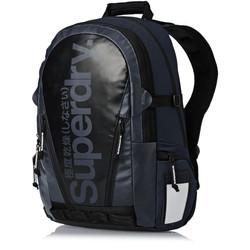 superdry-backpacks-superdry-mono-tarp-back-pack-backpack-navy