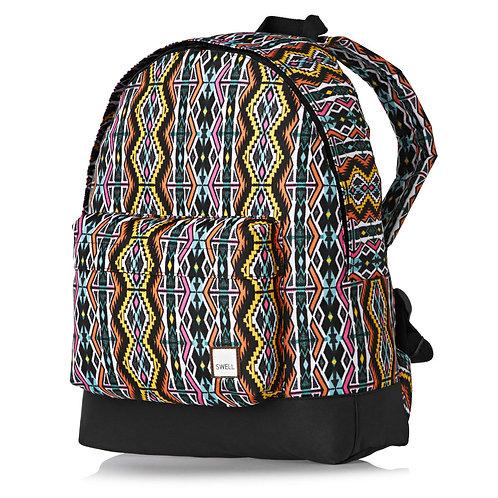 Рюкзак небольшой красивый