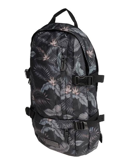 Eastpak FLOID Floral/Tropical  Женский водостойкий рюкзак на каждый день