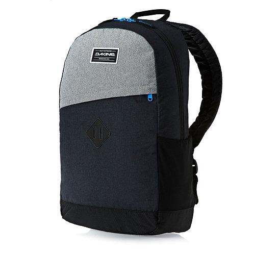 Dakine Switch 21L Backpack Tabor-Мужской рюкзак от знаменитого бренда