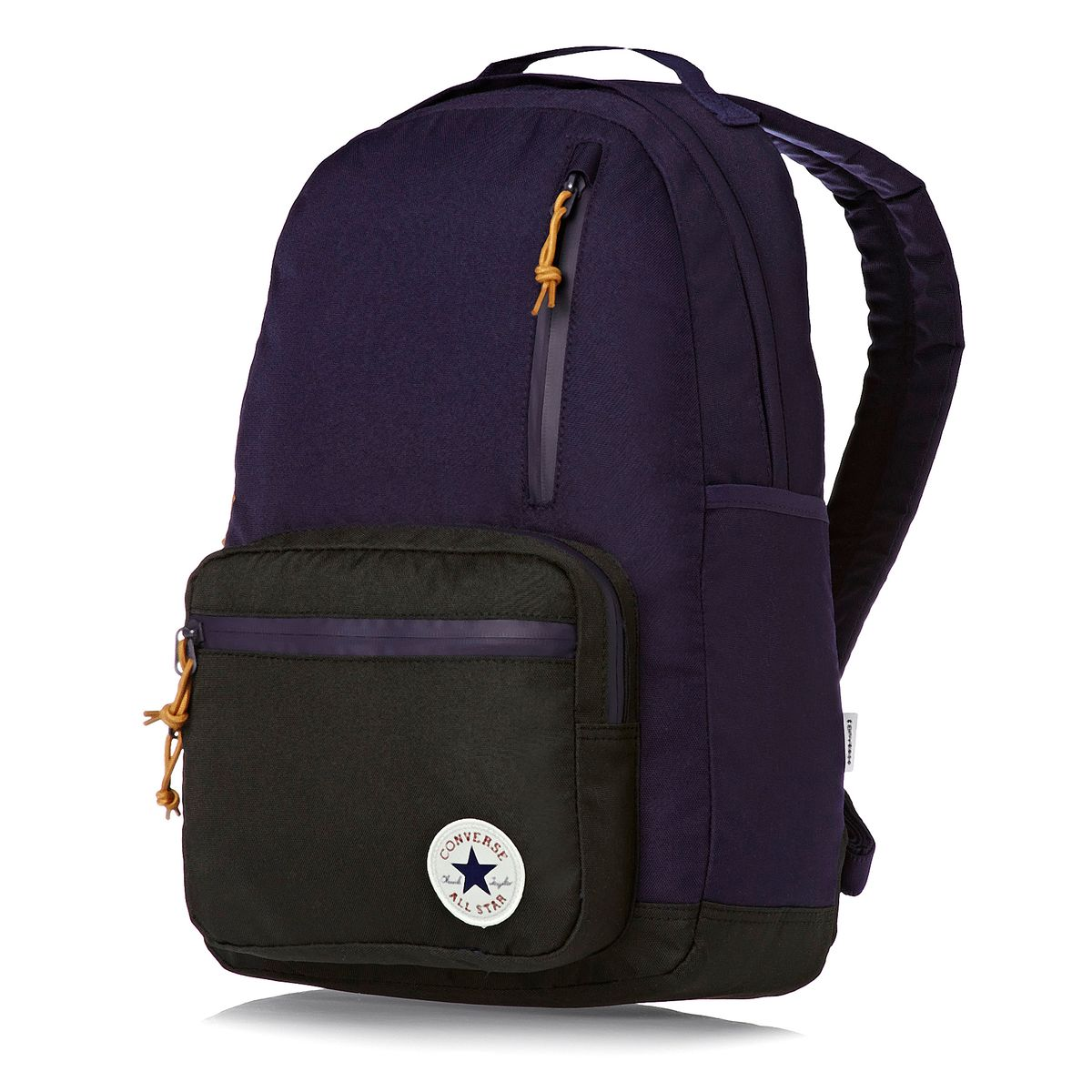 converse-backpacks-converse-the-go-pack-backpack-midnight-indigo