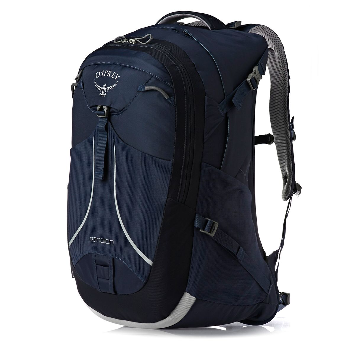 osprey-backpacks-osprey-new-2017-pandion-28l-backpack-navy-blue