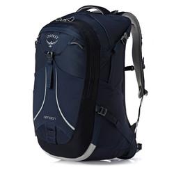 osprey-backpacks-osprey-new-2017-pandion-28l-backpack-navy-blue
