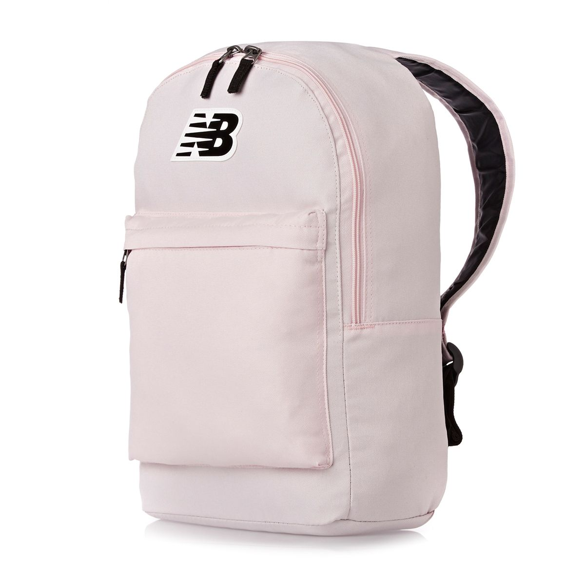 new-balance-backpacks-new-balance-pelham-classic-backpack-pink-sandstone