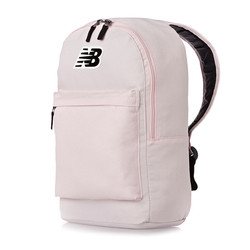 new-balance-backpacks-new-balance-pelham-classic-backpack-pink-sandstone
