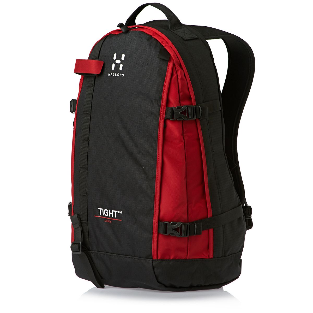 haglofs-backpacks-haglofs-tight-large-backpack-true-black-rich-red