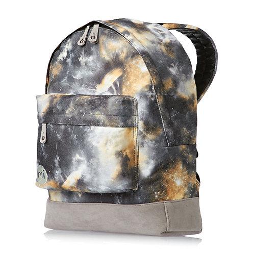 Рюкзак модный красивый женский