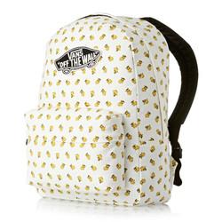 vans-backpacks-vans-peanuts-realm-backpack-woodstock