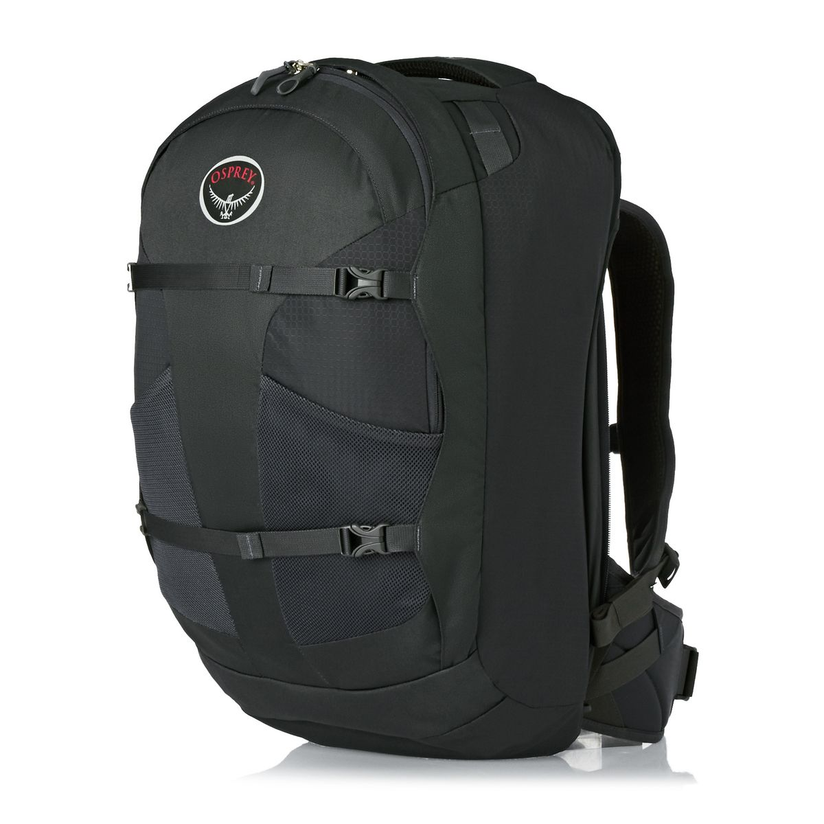 osprey-luggage-osprey-farpoint-40-luggage-volcanic-grey