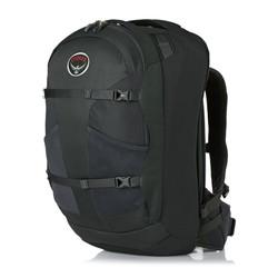 osprey-luggage-osprey-farpoint-40-luggage-volcanic-grey