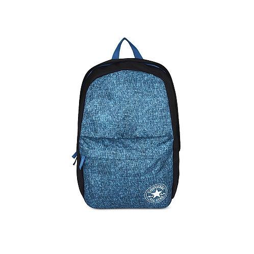 Рюкзак молодежный синий converse